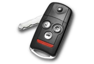 Lost Car Key Replacement Clifton NJ